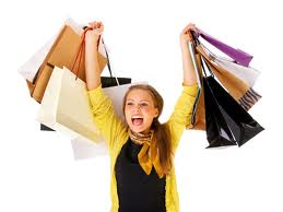 Get Great Deals With Online Shopping At GoFun