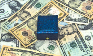 I'm even giving you up to $300.00 in Lifestyle Dollars to shop with