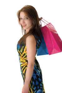 Get Great Deals With Online Shopping At GoFun Travel4Less